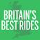 Britain's Best Rides