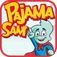 Pajama Sam Thunder and Lightning Lite