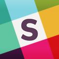 Slack - Team Communication